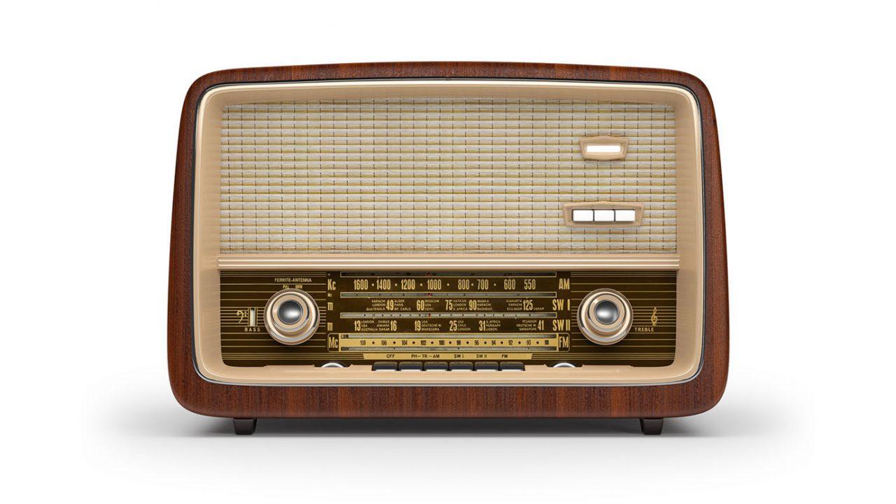 Les assistants vocaux, avenir de la radio?